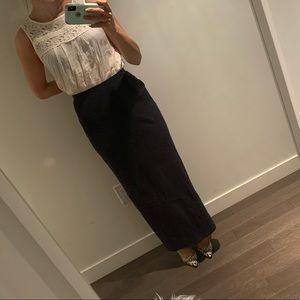 NWT Jones New York Skirt